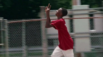 Boys & Girls Clubs of America TV Spot, 'Influence' Featuring Chris Archer - Thumbnail 3