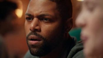 ESPN Fantasy Football TV Spot, 'Jeremy, the Restaurant Commercial Actor' - 503 commercial airings