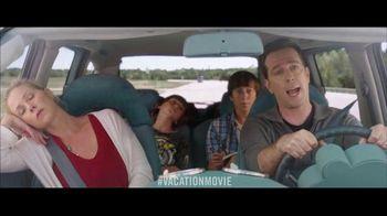 Vacation - Alternate Trailer 17