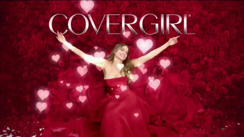 CoverGirl Stay Luminous Makeup TV Spot, 'Natural Glow' Feat. Sofia Vergara - Thumbnail 2