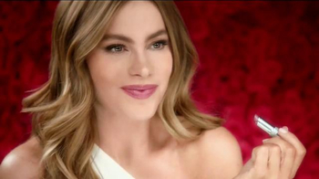 CoverGirl Stay Luminous Makeup TV Spot, 'Natural Glow' Feat. Sofia Vergara - Thumbnail 7