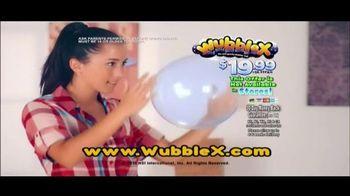 WubbleX Anti-Gravity Ball TV Spot, 'Bubble Ball' - Thumbnail 10