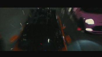 Pixels - Alternate Trailer 25