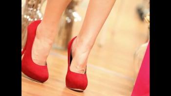 Shoes Under TV Spot, 'Shoe Graveyard'