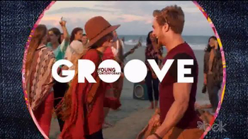 Belk TV Spot, 'Groove to the Fashion Beat' Song by Carly Jo Jackson - 119 commercial airings