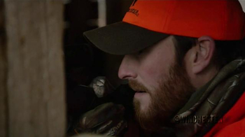 Winchester Deer Season XP TV Spot, 'Father and Son' - Thumbnail 2