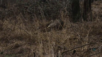 Winchester Deer Season XP TV Spot, 'Father and Son' - Thumbnail 5