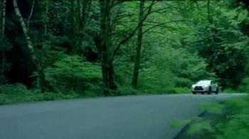 Lexus Golden Opportunity Sales Event TV Spot, 'Venture Further' - Thumbnail 8