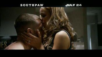 Southpaw - Alternate Trailer 21