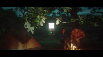 Streamlight TV Spot, 'Wherever. Whenever.' - Thumbnail 3