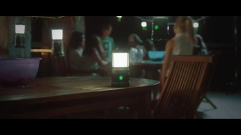 Streamlight TV Spot, 'Wherever. Whenever.' - Thumbnail 4