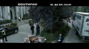 Southpaw - Alternate Trailer 22