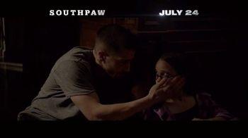 Southpaw - Alternate Trailer 27