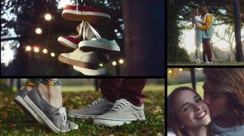 Shoe Carnival TV Spot, 'Back to School' - Thumbnail 5