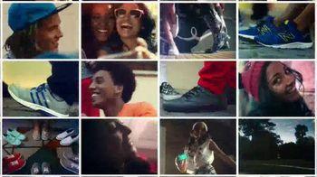 Shoe Carnival TV Spot, 'Back to School' - Thumbnail 6