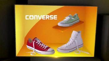 Shoe Carnival TV Spot, 'Back to School' - Thumbnail 8