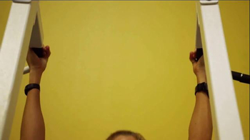 Jaybird Wireless Buds TV Spot, 'Volleyball' Featuring Kerri Walsh Jennings - Thumbnail 2