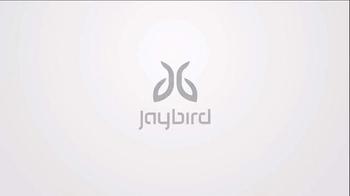 Jaybird Wireless Buds TV Spot, 'Volleyball' Featuring Kerri Walsh Jennings - Thumbnail 6