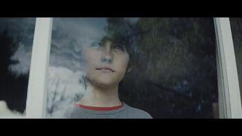 Playmation Marvel's Avengers TV Spot, 'Launch Trailer' - 369 commercial airings