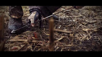 Bloodsport Arrows TV Spot, 'New Season'