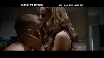 Southpaw - Alternate Trailer 8