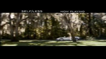 Self/less - Alternate Trailer 14