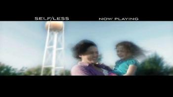 Self/less - Alternate Trailer 15