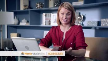 HomeAdvisor TV Spot, 'HomeAdvisor Testimonials: Jason Cameron' - Thumbnail 6