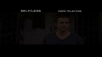 Self/less - Alternate Trailer 13