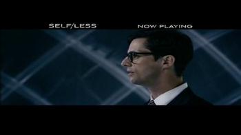 Self/less - Alternate Trailer 16
