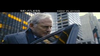 Self/less - Alternate Trailer 12