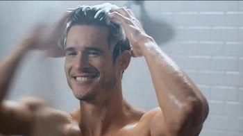 ESPN Fantasy Football TV Spot, 'Trevor the Shampoo Commercial Actor'