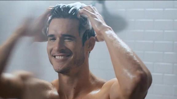 ESPN Fantasy Football TV Spot, 'Trevor the Shampoo Commercial Actor'