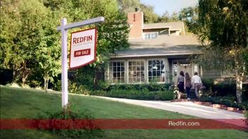 Redfin TV Spot, 'What's Right for You' - 120 commercial airings