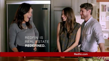 Redfin TV Spot, 'What's Right for You' - Thumbnail 8