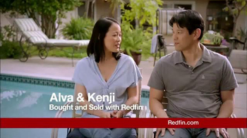 Redfin TV Spot, 'What's Right for You' - Thumbnail 5
