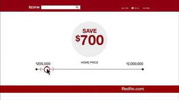 Redfin TV Spot, 'What's Right for You' - Thumbnail 6