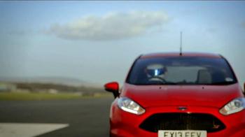 Top Gear: Race the Stig App TV Spot - Thumbnail 1