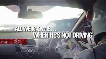 Top Gear: Race the Stig App TV Spot - Thumbnail 6