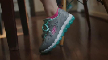 Famous Footwear TV Spot, \'Happy New School Year\'