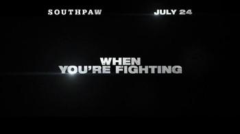 Southpaw - Alternate Trailer 20