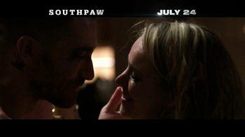 Southpaw - Alternate Trailer 19
