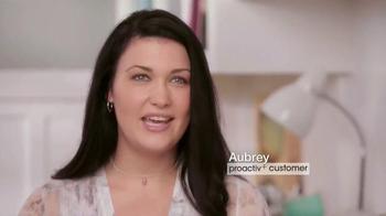 Proactiv+ TV Spot, 'Don't Stress' Featuring Lily Aldridge - Thumbnail 2