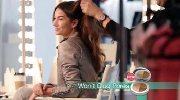 Proactiv+ TV Spot, 'Don't Stress' Featuring Lily Aldridge - Thumbnail 4