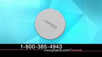 Proactiv+ TV Spot, 'Don't Stress' Featuring Lily Aldridge - Thumbnail 5