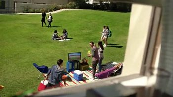 Kohl's TV Spot, 'What Will Your Dorm Say About You?' - 1360 commercial airings