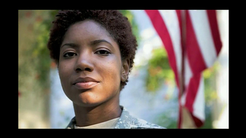 Joining Forces TV Spot Featuring Michelle Obama - Thumbnail 1