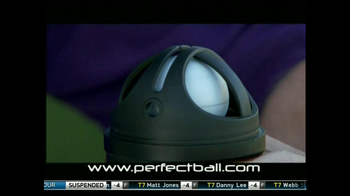 Check-Go Pro TV Spot Featuring Roger Gun - Thumbnail 2