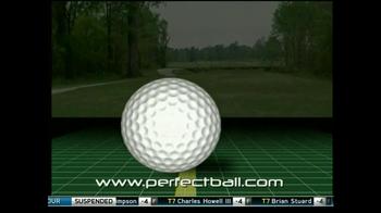 Check-Go Pro TV Spot Featuring Roger Gun - Thumbnail 4