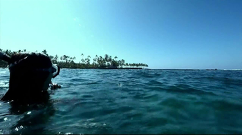 The Hawaiian Islands TV Spot, 'Hawaii' - Thumbnail 4